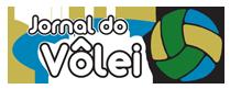Jornal do Volei